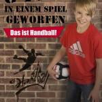 090812_Handballplakate