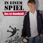 090812_Handballplakate2