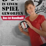 090812_Handballplakate3_mit Kempa