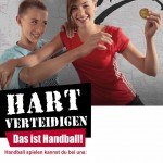 090812_Handballplakate4