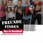 090812_Handballplakate5_mit Kempa