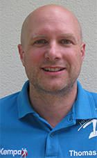Thomas Möller2014